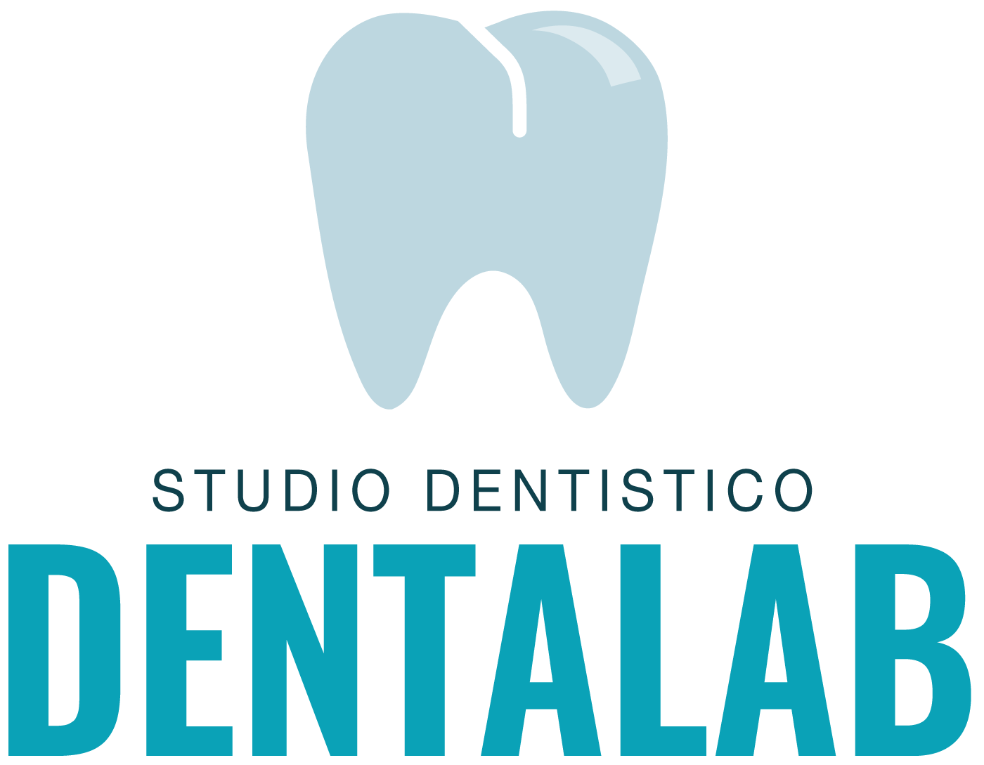 Studio Dentistico Collettivo Dentalab
